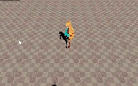 Unity 自作ゲーム開発Play53(オンラインゲーム Monobit)