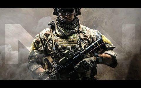 コールオブデューティ:モバイル-ゲームプレイウォークスルーパート1-チュートリアル(iOS、Android)Call of Duty