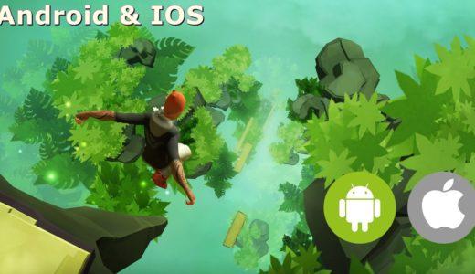 【ゲームアプリ】おすすめ人気ランキング2020最新版!超絶面白いスマホゲームTOP10 - Android & iOS
