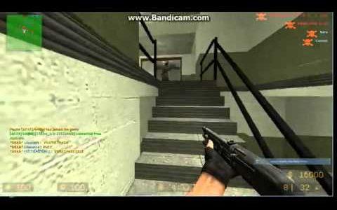 オンラインゲーム スカイプで喧嘩2