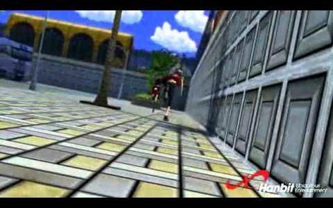 フリージャック PV オンラインゲームスタイルドットコム