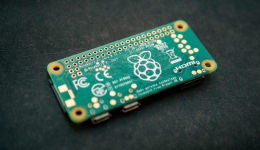 ゲーム感覚でエンジニアリングを学べるラズベリーパイ(Raspberry Pi)