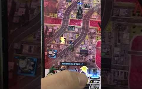 最新ゴジラゲーム,アプリナビゲーターは、未確認生物yuma1111だよ。よろしくプレイ37